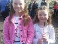 mcpeake girls