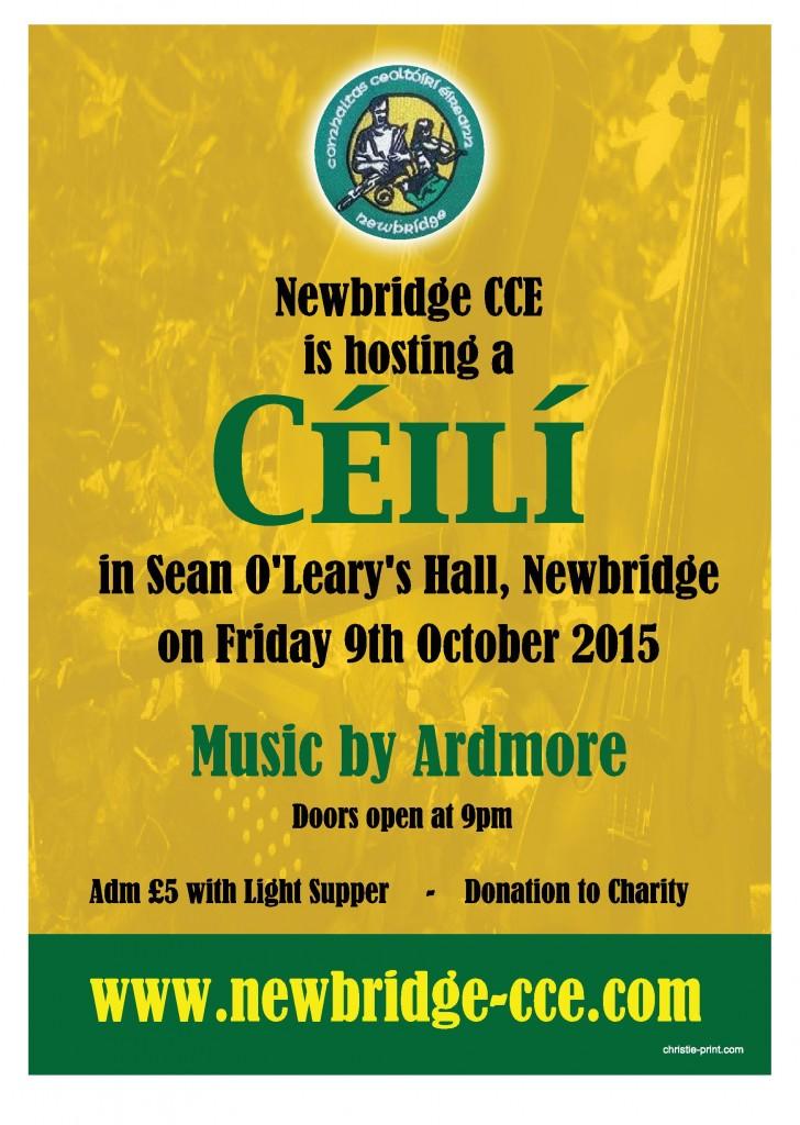 Newbridge CCE-ceili-a3-page-001