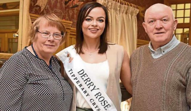 eimear-all-set-to-bloom-at-rose-of-tralee